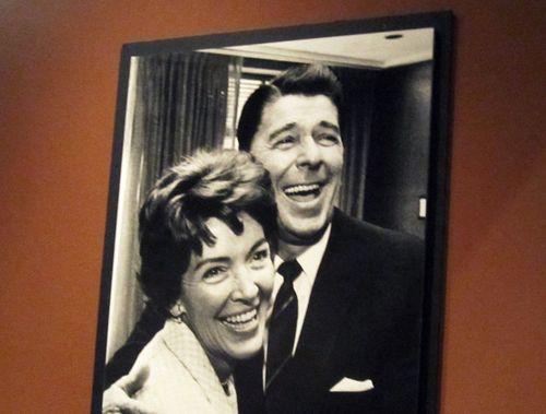 03 Nancy and Ronnie