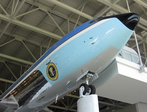 24 Air Force One 4