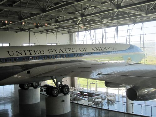 28 Air Force One 5