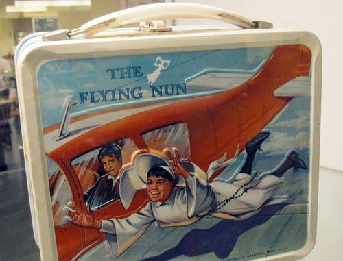 06 Flying Nun