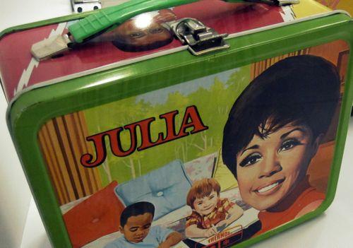 09 Julia