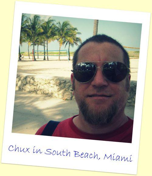 01 Chux Miami