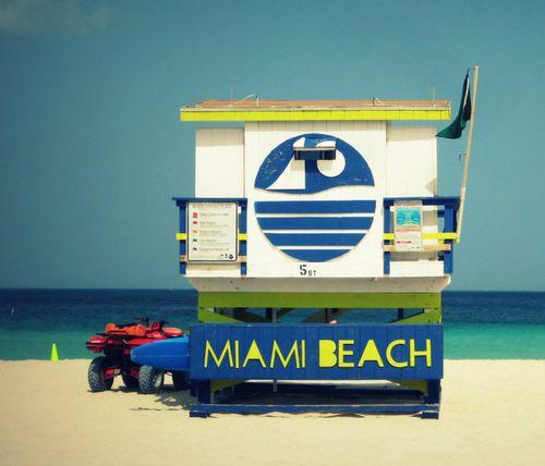 02 Miami Beach