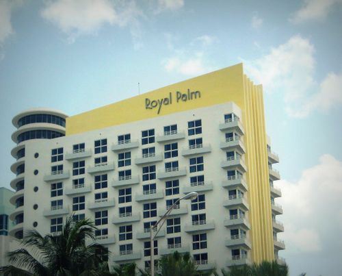 07 Royal Palm