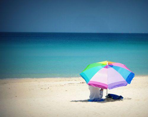 09 Umbrella-Ella-Ella