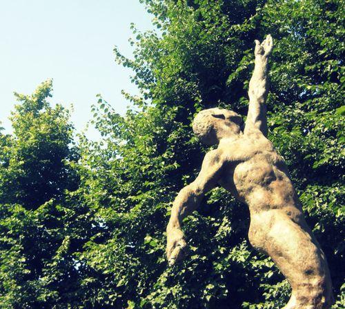03 Arthur Ashe Statue