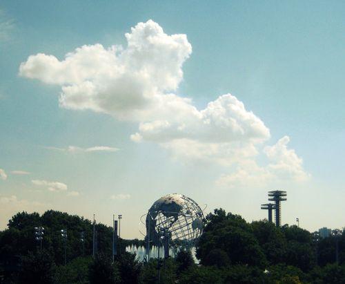 32 Unisphere 2