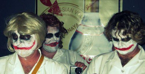 07 Joker Joker Joker